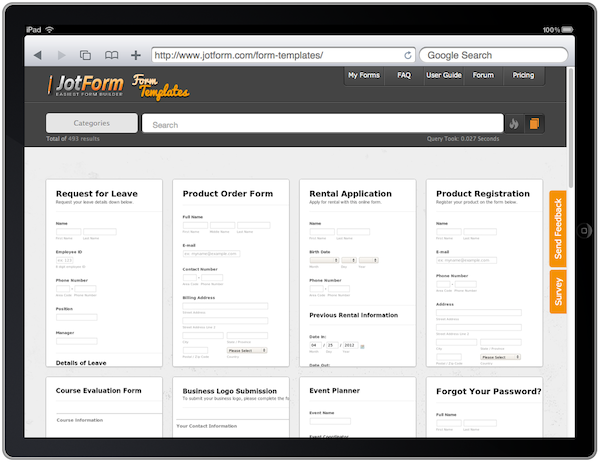 Login Forms Templates Free Css Templates For Login